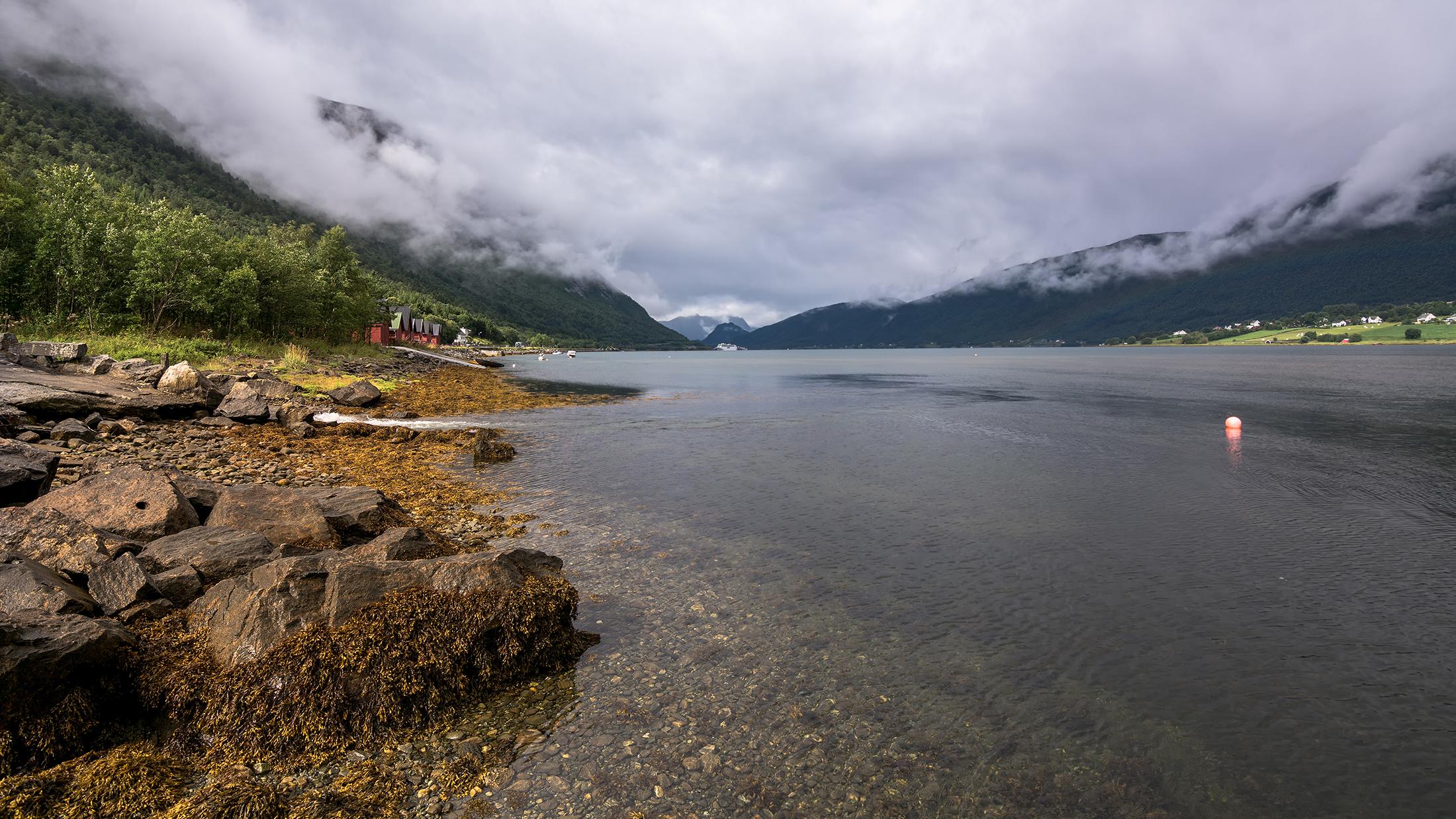 1vi-fjord
