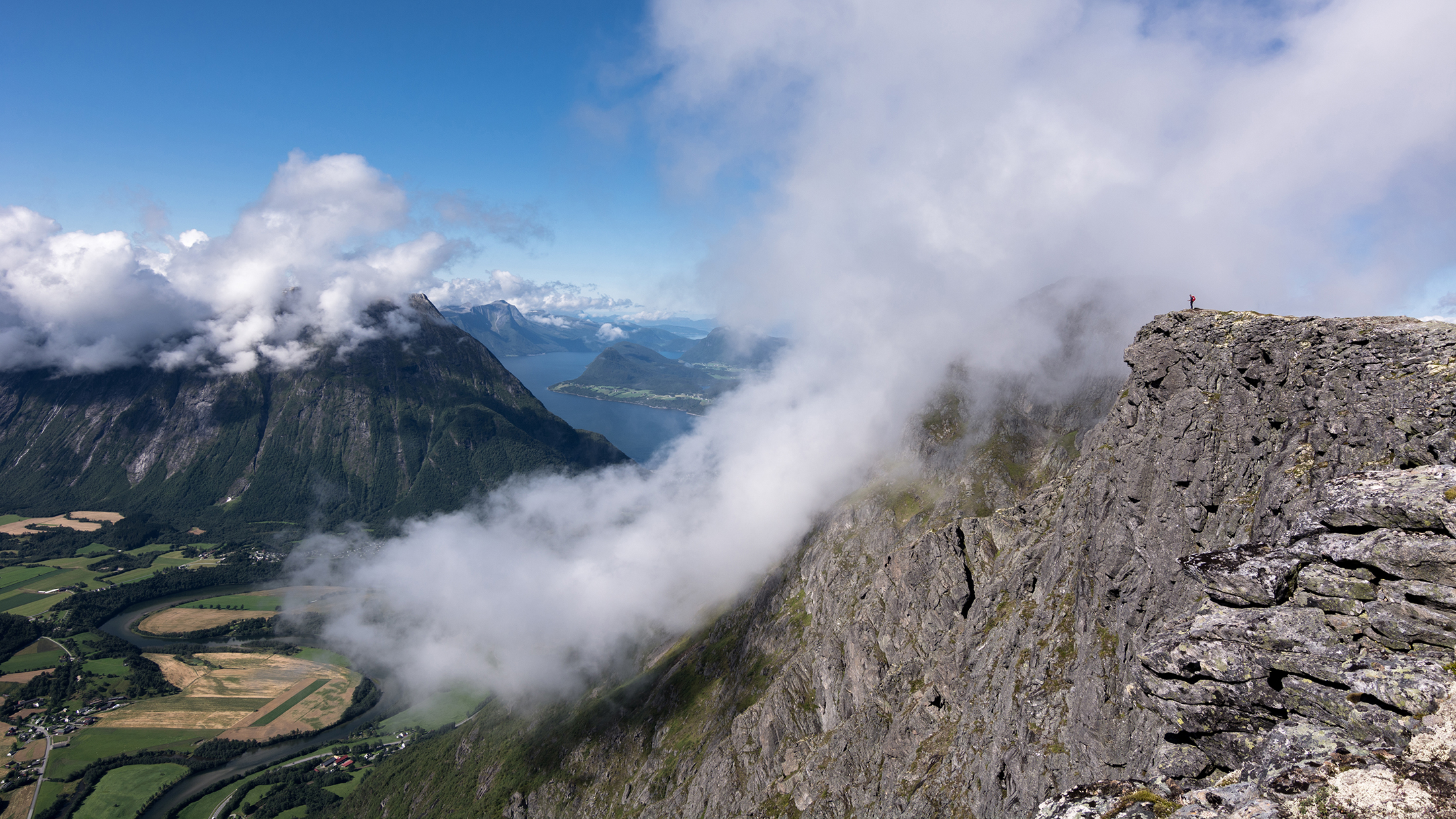 romdalseggen_hike1