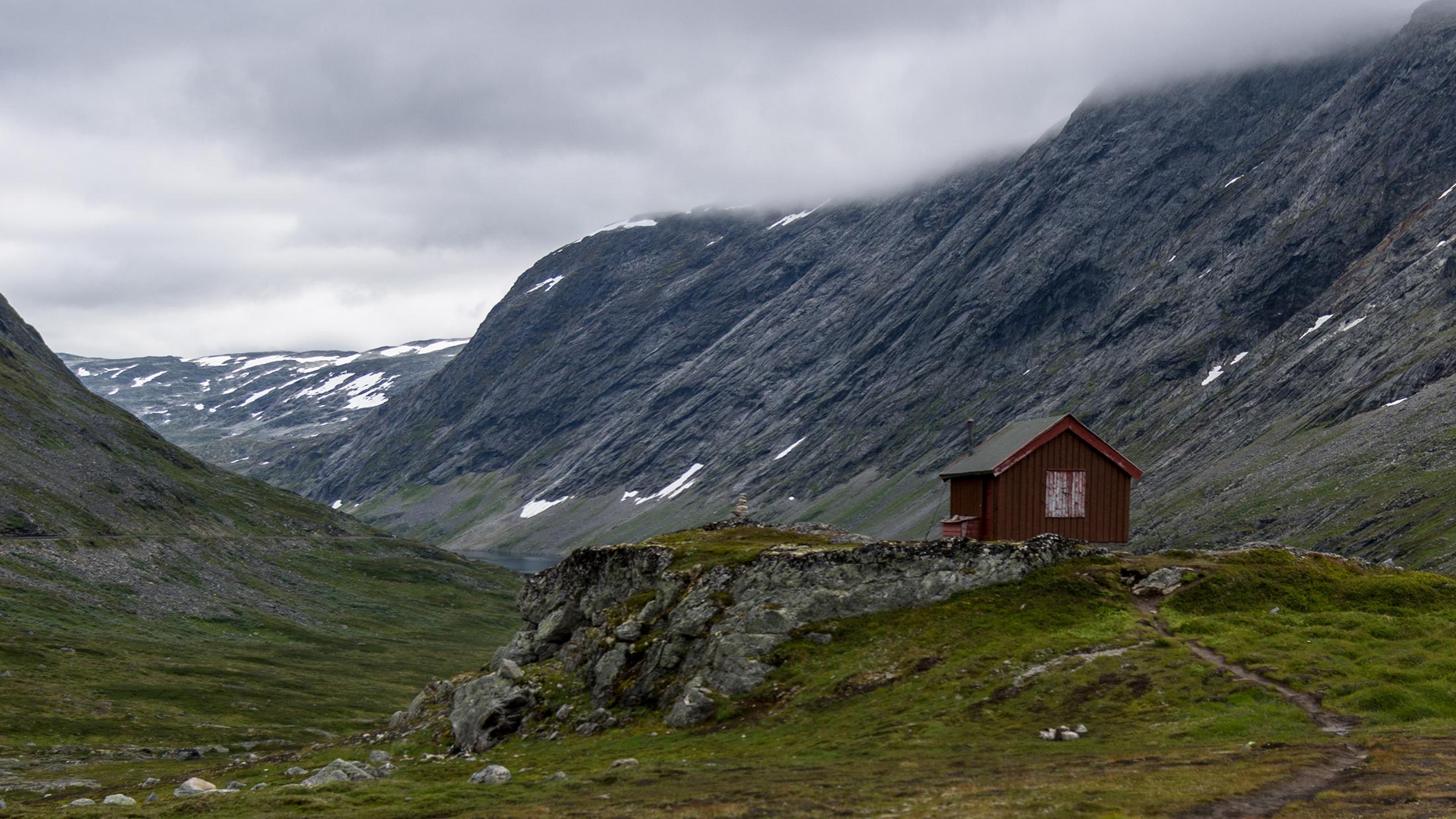 norvejka-hija