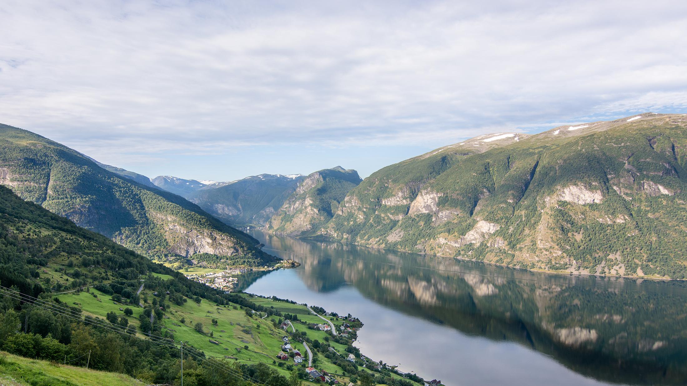 stegastein-gledka-aurland